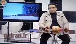 دکتر شیری در شبکه جام جم14اذر