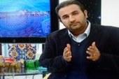 دکتر شیری در شبکه جام جم۲۱آذر