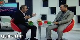 دکتر شیری در شبکه جام جم-5دی