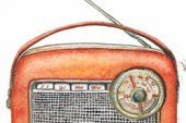 دکتر شیری در رادیو جوان۲۹مهر