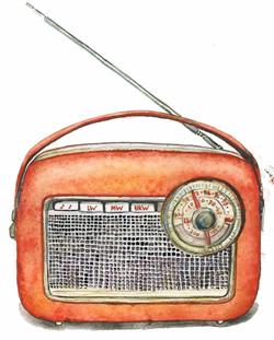 دکتر شیری در رادیو جوان29مهر