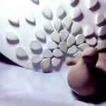 دوره آشنایی با مواد و مصالح در هنرهای تجسمی