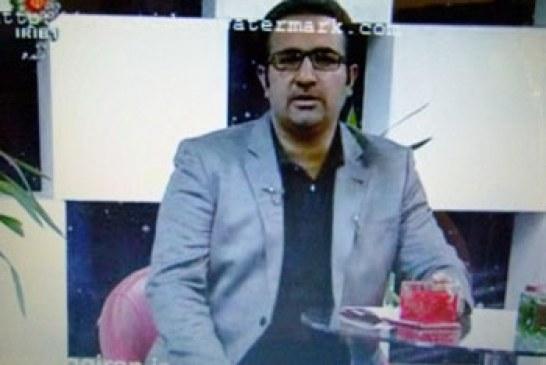 مهارت های روانی قدرت/دکتر شیری/اینجا ایران است