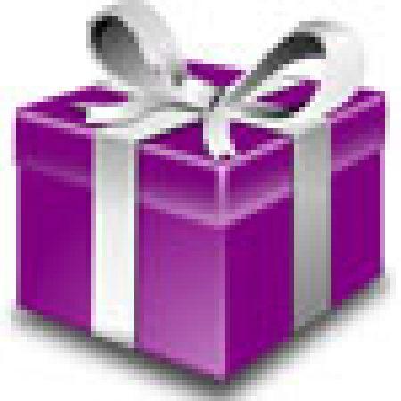 C:\Users\This PC\Desktop\Gift-logo.jpg