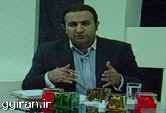 اینجا ایران است،دکتر شیری ۱مهر